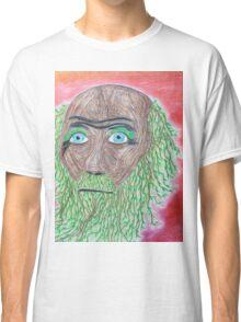 Willow Darwin Classic T-Shirt