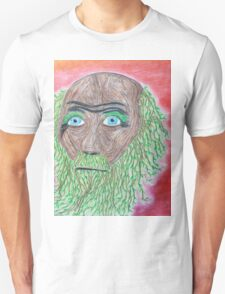 Willow Darwin T-Shirt