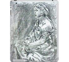 Lawton iPad Case/Skin