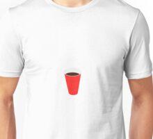 Solo Cup Unisex T-Shirt
