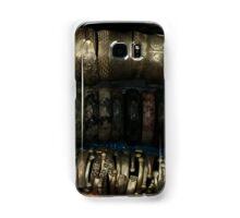 China 30 Samsung Galaxy Case/Skin