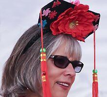 Dragon New Year Celebration 2012 by heatherfriedman