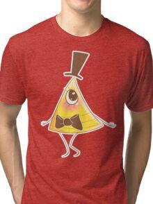 Precious Demon Tri-blend T-Shirt
