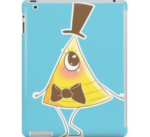Precious Demon iPad Case/Skin