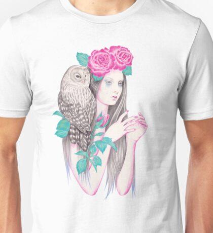 Blossomtime Unisex T-Shirt