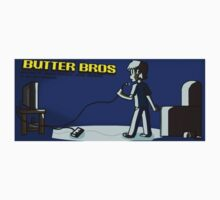 Butter Bros Kids Clothes