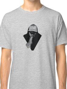 Schoolboy Q TDE Classic T-Shirt