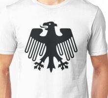 DFB Eagle Unisex T-Shirt