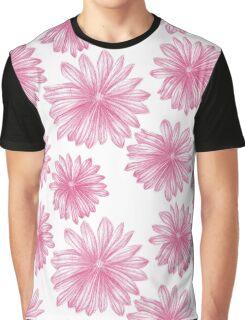 spring blossom Graphic T-Shirt