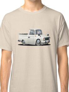 Cartoon pickup Classic T-Shirt
