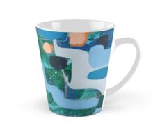 Untitled Tall Mug