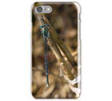 3 - Libellula iPhone Case/Skin