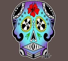 lole skull Unisex T-Shirt