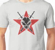 Republic of Umbutu Alien Hunters Unisex T-Shirt