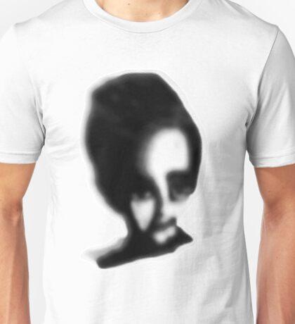 Brodie Bruce replica tee Unisex T-Shirt