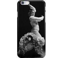 La Chimi iPhone Case/Skin