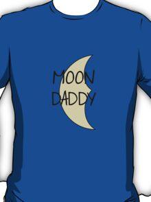 Moon Daddy T-Shirt
