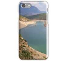 Amazing Valley - Nature Photography iPhone Case/Skin