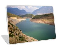 Amazing Valley - Nature Photography Laptop Skin