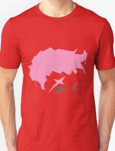 Zarya Minimalistic Logo Unisex T-Shirt