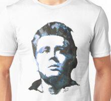 James Dean | Watercolour Painting Unisex T-Shirt