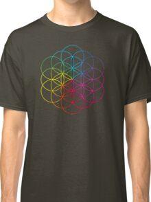 Flower of life Classic T-Shirt