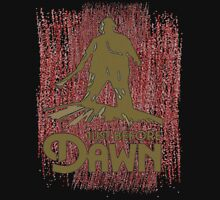 Just Before Dawn Classic T-Shirt