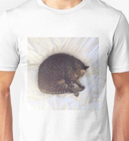 Furball Unisex T-Shirt