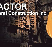 General Contractor New York City by contractorinny