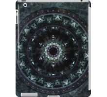 Shield of Athena iPad Case/Skin