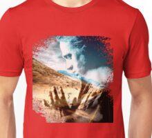 Unavoidable Road Unisex T-Shirt