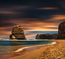 Timeless wonders by mellosphoto