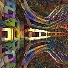 rollercoaster by bogfl