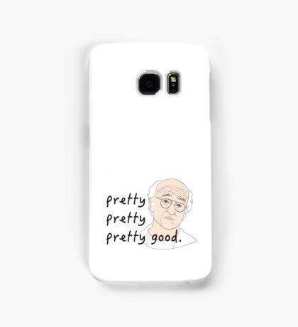 LD forever Samsung Galaxy Case/Skin