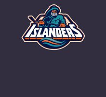NEW YORK ISLANDERS HOCKEY Unisex T-Shirt