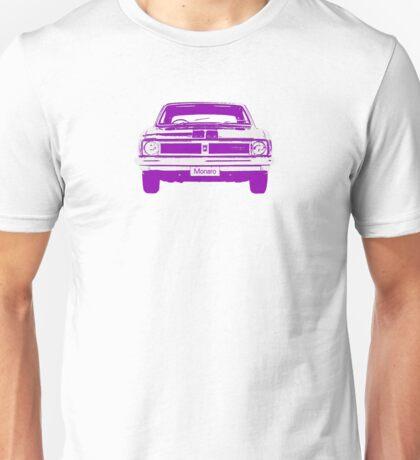 Monaro Unisex T-Shirt