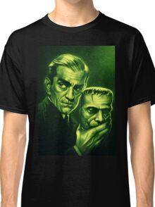 Karloff Classic T-Shirt