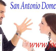 Famous Lawyer - Expert Child Support Attorney - DWI Lawyer in San Antonio by abrahamdavid