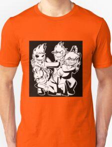 Eddsworld Fun Dead  Unisex T-Shirt