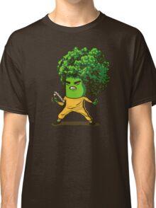 Brocco Lee Vol. 2 Classic T-Shirt