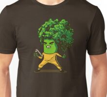 Brocco Lee Vol. 2 Unisex T-Shirt