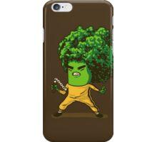 Brocco Lee Vol. 2 iPhone Case/Skin