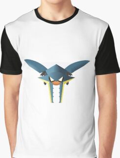 Vikavolt  Graphic T-Shirt