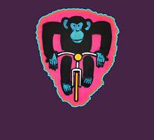 Monkeyrider Unisex T-Shirt