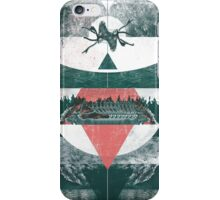 picture iPhone Case/Skin