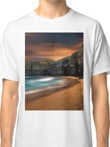 Timeless Wonders part 2  Classic T-Shirt