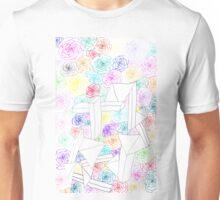 Timing Unisex T-Shirt