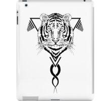 Tiger Blood iPad Case/Skin