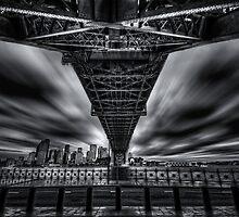 Sin City by mellosphoto