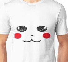 Pika Pika Unisex T-Shirt